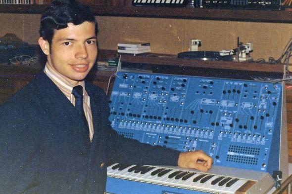 ARP-2600-Blue-Marvin-Aufmacher