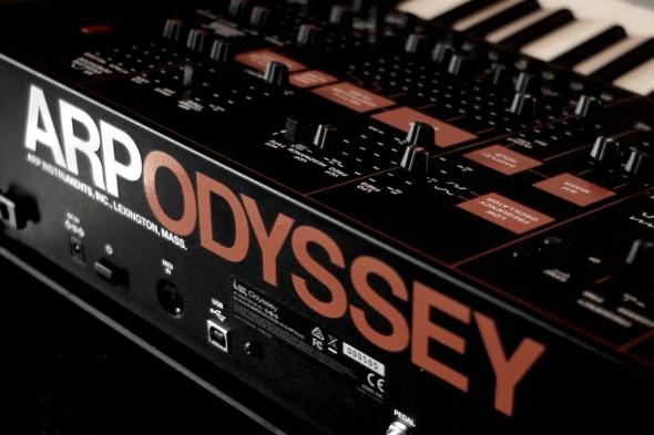 ARP-Odyssey-Test-Aufmacher