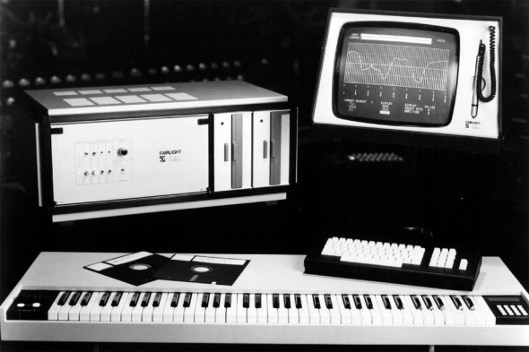 CMI-Fairlight-Aufmacher