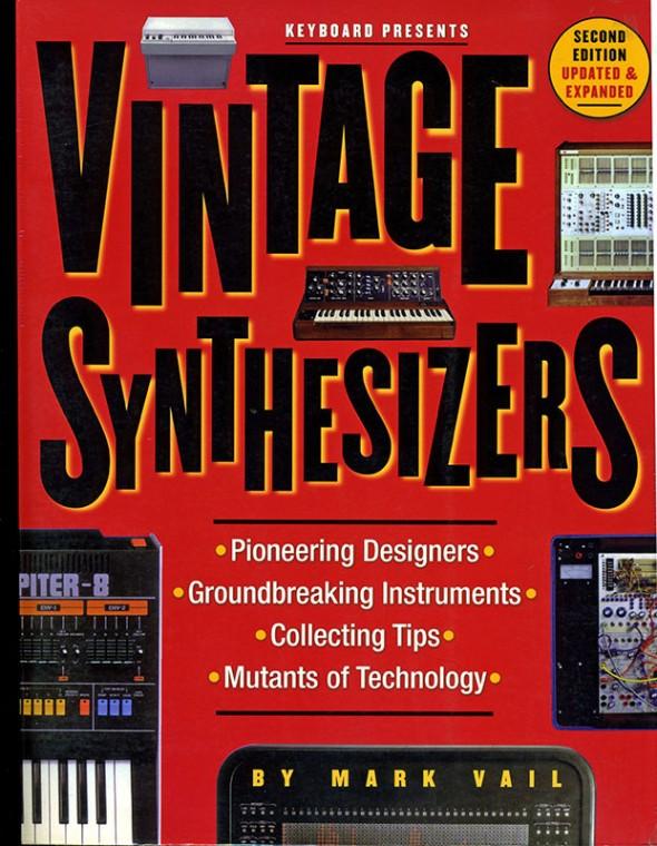 Mark-Vail-Vinatge-Synthesizers