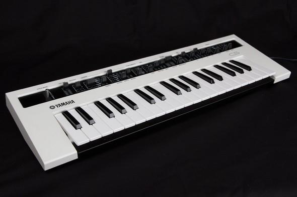 Yamaha-Reface-CS-Aufmacher