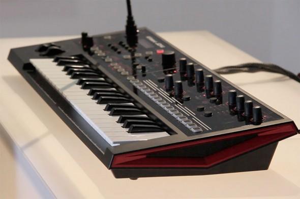 Roland-JD-Xi-Test-Aufmacher