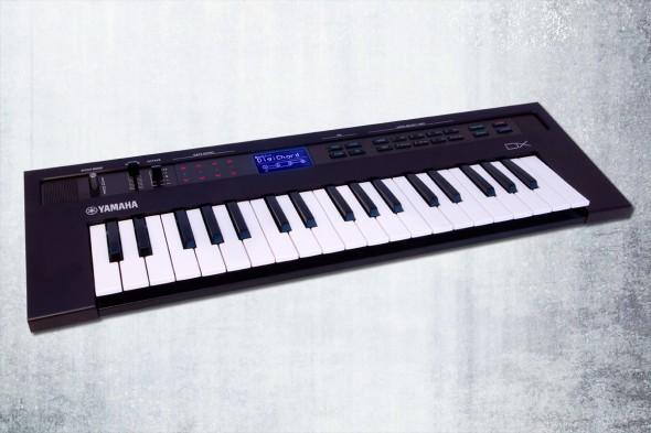 Yamaha-Reface-DX-Aufmacher