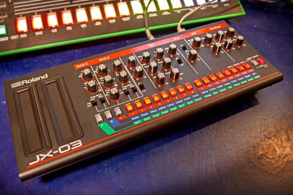 Roland-JX-03