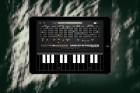 Electro-Harmonix präsentiert die Mini-Synthesizer-App