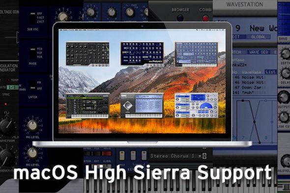 high-sierra-support