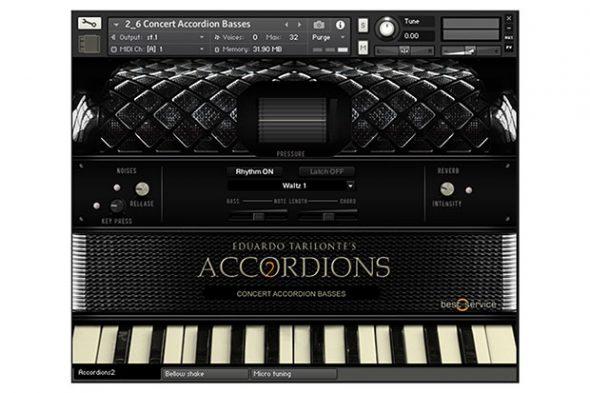Accordions_2