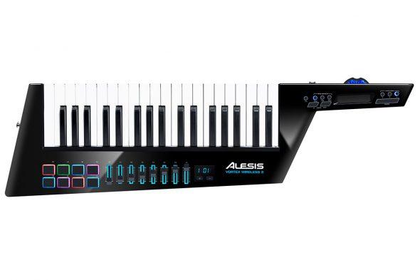 Alesis-Vortex-Wireless