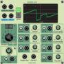 Ein neue Super LFO von Cherry Audio