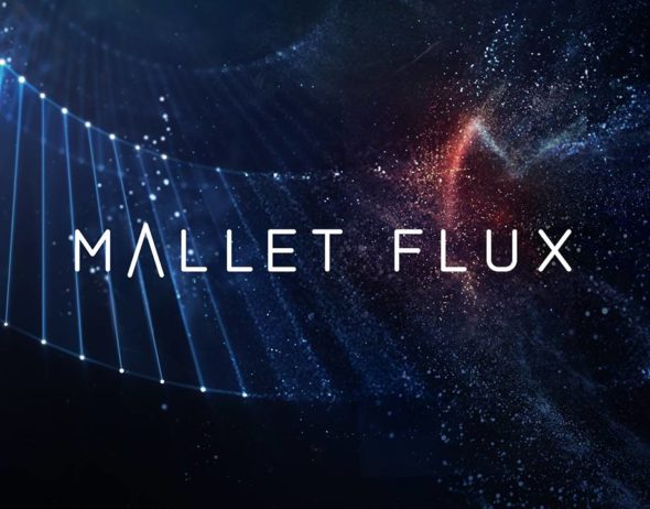 Cinematic Library: native Instruments Mallet Flux