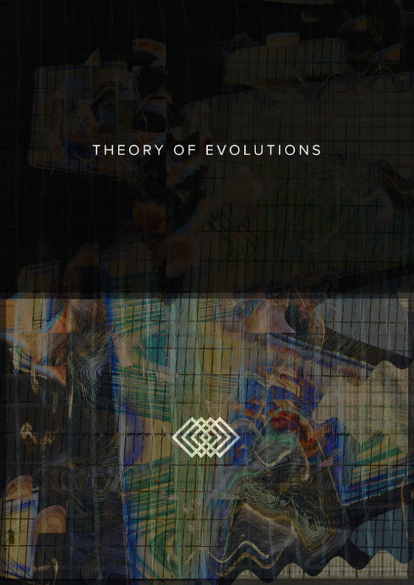 Theory Of Evolutions