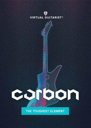 Ujam Carbon